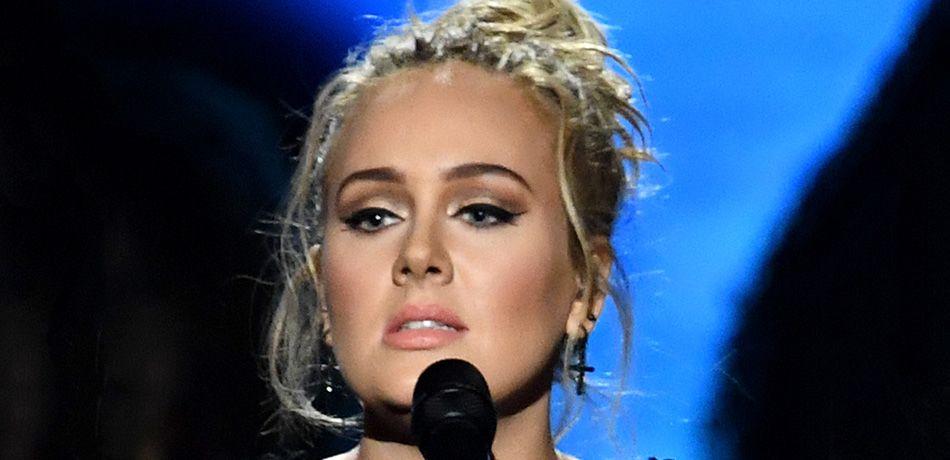 Adele-mezzo-pop-soprano